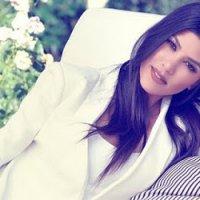 Foto Khloe Kardashian Berpurdah Undang Kritikan