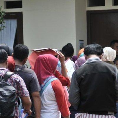 Fraksi Pkb Dki Rumah Dp Rp 0 Solusi Bagi Warga Jakarta Atau Blunder