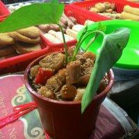 Fuhh 6 Jenis Makanan Pelik Dan Kreatif Yang Dicipta Rakyat Malaysia