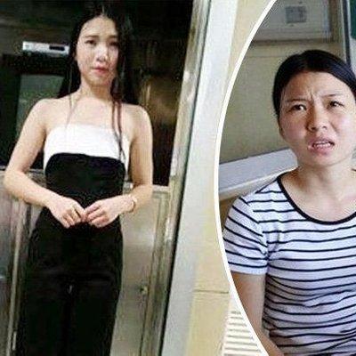 Gadis Cantik Ini Sanggup Jual Diri 23k Di Wechat Untuk Rawat Ibu Apa Yang Lelaki Ini Lakukan Buat Ramai Kagum