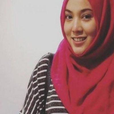 Gadis Comel Dari Ranau Ini Memberi Cadangan Yang Membuat Khairy Jamalludin Terpaku