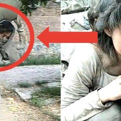 Gadis Comot Viral Angkat Simen Wartawan Dedah Identiti Sebenarnya Yang Amat Mengejutkan