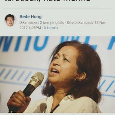 Gambar Anak Hidup Mewah Tersebar Mukhriz Mahathir Nak Saman Takkan Nak Saman Anak Sendiri