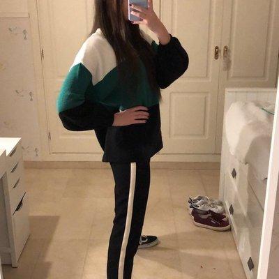 Gambar Gadis Selfie Jadi Viral Sekilas Pandang Nampak Biasa Tapi Lihat Bahagian Bawahnya Netizen Hampir Menjerit