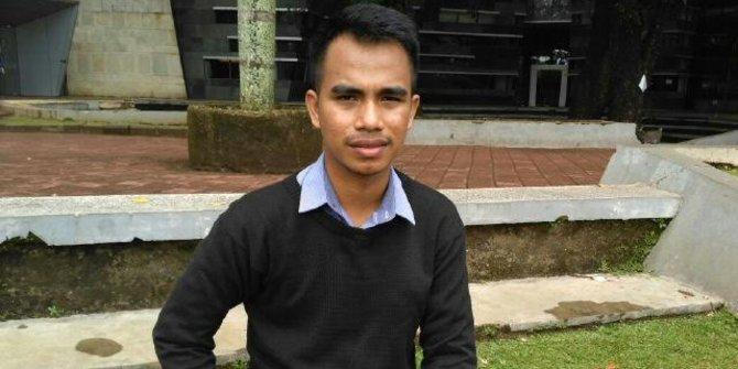 Gara Gara Posting Dugaan Pungli Di Sekolah Guru Honorer Dipecat