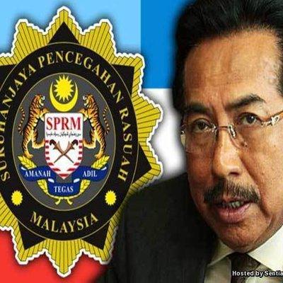 Gerakan Ngo Malaysia Mahu Salah Guna Kuasa Dan Kekayaan Musa Aman Disiasat