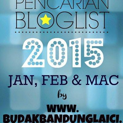 Give Pakatan 5 Years You Ll Never Want Umno Bn Again Kit Siang Tells Malaysians
