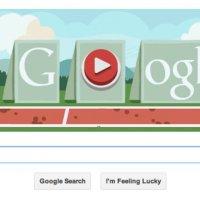 Google 16