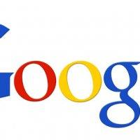 Google Buat Cosmetic Surgery