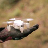 Gopro Bakal Memperkenalkan Cagak Untuk Vr Pada Tahun Ini Dron Pada Tahun Hadapan
