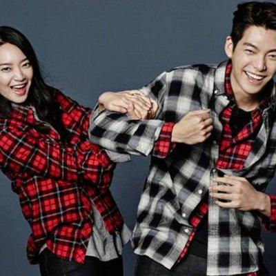 Gosip Kim Woo Bin Menjalani Rawatan Kanser