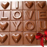 Gourmet Chocolate Gifts For Valentine