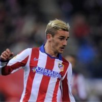 Griezmann Is A Perfect Fit For Bayern Claims Willy Sagnol