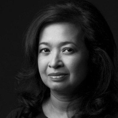 Guan Eng Fitnah Jahat Mb Johor Konon P Pinang Hilang Identiti Bangsa Dan Agama