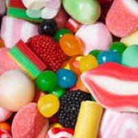 Gula Gulakan