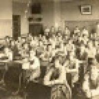 Guru Alaf Ke 21 Sentiasa Dinilai Oleh Masyarakat