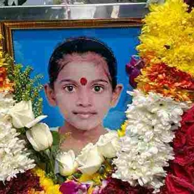 Guru Bawa Vasanthapiriya Minum Di Kantin Sebelum Bunuh Diri Kata Saksi