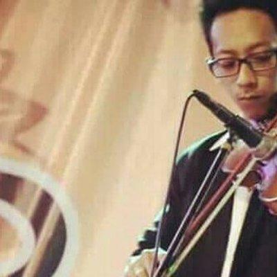 Guru Seni Rupa Tewas Dianiaya Murid Aktivis Lembaga Seni Mahasiswa Islam