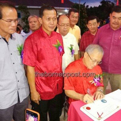 Hadiah Birthday Ga By Mamapipie Sudah Dipos