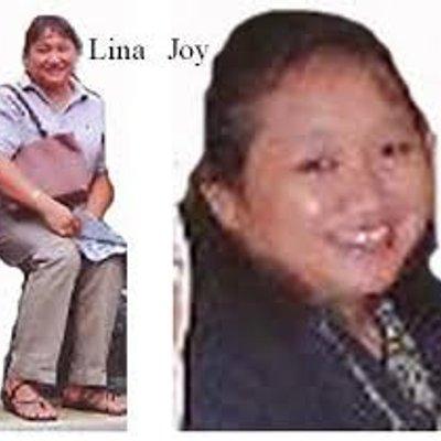 Hakim Yang Benarkan Lina Joy Keluar Islam Itulah Dia