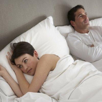 Hamil Lagi Dan Lagi Suami Pertimbangkan Dulu Sebab Sebab Ini Jika Sayang Isteri