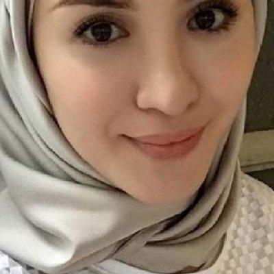 Hanez Suraya Failkan Cerai Apa Dah Jadi Nie Jom Tengok