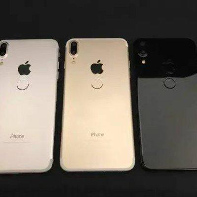 Harga I Phone 8 Di Malaysia