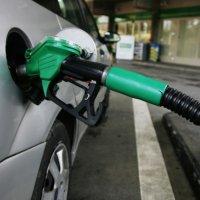 Harga Minyak Petrol Dan Diesel September 2015