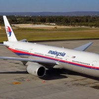 Harga Pesawat Boeing 777 200 Sekitar Rm 1 Billion Sebuah
