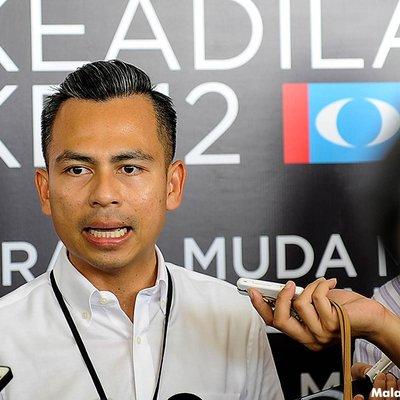 Hari Ini Genaplah 2 Tahun Selepas Najib Umum Nak Saman Wsj Tapi Tak Saman Saman Pun