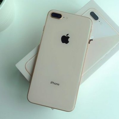 Hati Hati Ketika Membeli Iphone Terpakai Ini Sebabnya