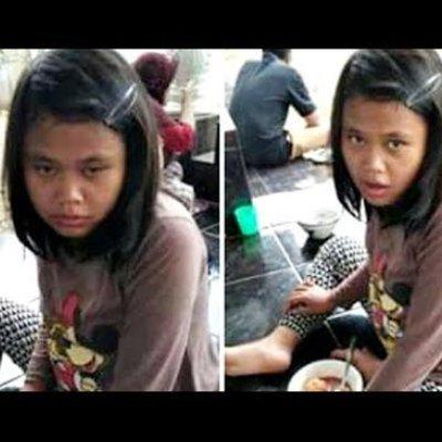 Heboh Video Seorang Gadis Berusia 15 Tahun Dijumpai Sedang Sarat Mengandung Di Dalam Sebuah Pondok