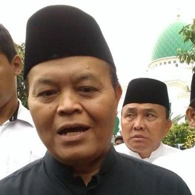 Hidayat Nur Wahid Sebut Teroris Tidak Melaksanakan Ajaran Agama Islam