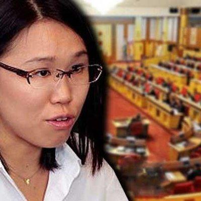 Hilang Modal Itu Gambaran Jelas Tentang Keadaan Terkini Wakil Pembangkang Di Johor