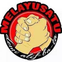 Himpunan Melayu Bersatu Umno Pas Bakal Bersatu Hancurkan Dap