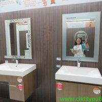 Home Pro Ioi City Mall Tempat Membeli Belah Setempat Untuk Hari Raya Ni