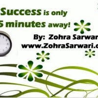 Homeschooling Experience And Tips By Sis Zohra Sarwari