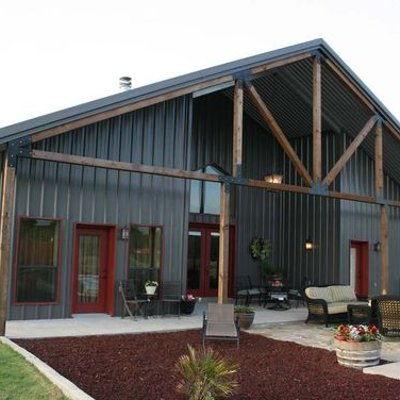 How Opting For A Steel Building Will Help You Save Money