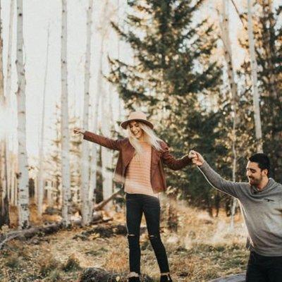 Hubungan Yang Baru 6 Bulan Bisa Naik Ke Pelaminan Asalkan 8 Drama Ini Tak Lagi Kamu Lakukan