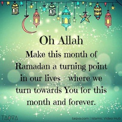 Hukum Meminta Maaf Sebelum Ramadhan