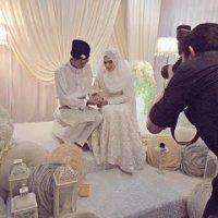 I M A Wife He S My Husband