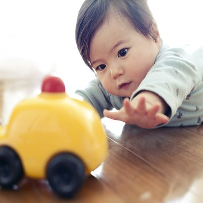 Ibu Ayah Jangan Terlalu Excited Bab Beli Mainan Silap Pilih Boleh Bahayakan Anak Sendiri