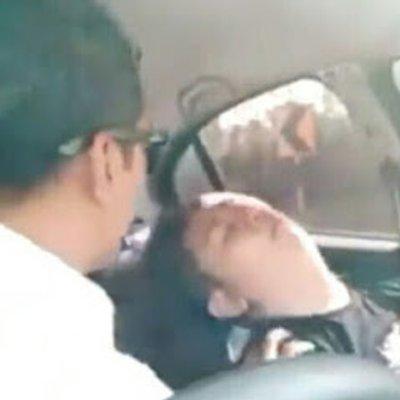 Ibu Buat Laporan Polis Selepas Video Dan Gambar Anak Susah Bangun Dalam Teksi Tersebar