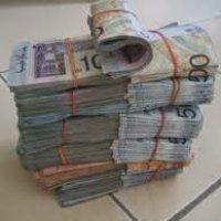 Ibu Tunggal Terima Rasuah Rm29 000