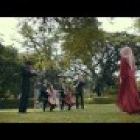 Iklan Fantasia Nelofar Raya Bukan Lambang Wanita Bertudung