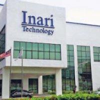 Inari Avago Outsource Contract