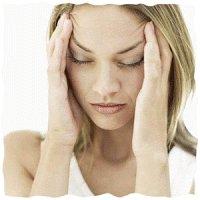 Info Cara Cara Paling Mudah Hilangkan Stress Atau Tekanan