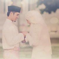 Ingin Bercinta Selepas Nikah Tetapi Takut Jumpa Pada Pilihan Yang Salah
