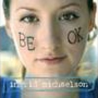 Ingrid Michaelson You And I