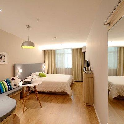 Ini Cara Pekerja Makan Gaji Lakukan Untuk Booking Hotel Murah Secara Online
